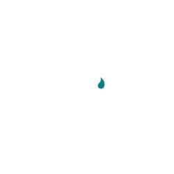 logo_white_circle_02